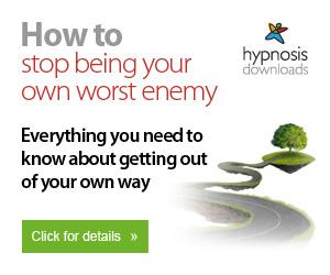 10 steps to banish negativity forever