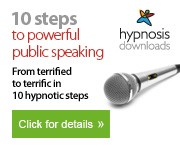 Public Speaking: From Petrified to Powerful