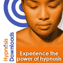 link to hypnosisdownloads.com