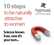 How to be Naturally Attractive to Women