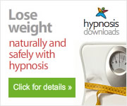 lose-weight-naturally-and-safely-with-hypnosis