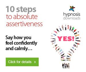 Absolute Assertiveness