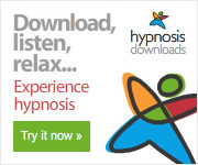 Hypnotherapy Resources