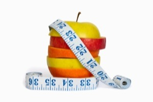 Weight Management Pack