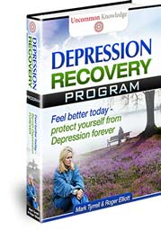 Depression Self Help Program