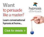 Hypnosis Unwrapped Home Study Course