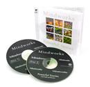 Storytelling Trainer CD