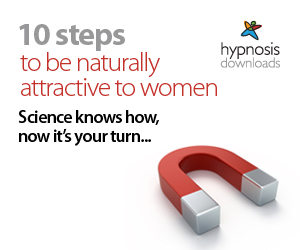 Be Naturally Attractive To Women Course Review