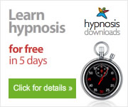 hypnosis downloads image link