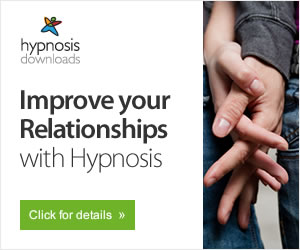 Improve relationships with hypnosis