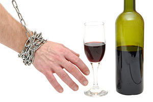Reduce Alcohol Withdrawal Symptoms | Hypnosis Downloads