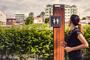 Overactive Bladder Treatment