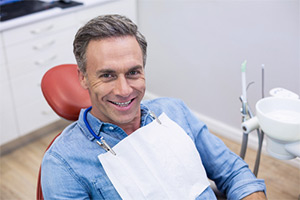 Overcome Dental Phobia / Fear of Dentists   Hypnosis Downloads