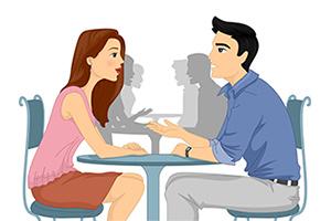 Dating situations hispanic guys dating black women