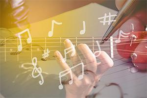 Write Better Song Lyrics | Hypnosis Downloads