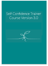 Self Confidence Trainer course