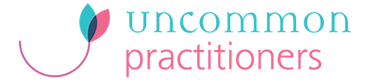 Unk U Logo