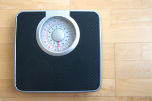 10-Download Weight Loss Hypnosis Package - 50% off